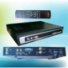 EVO XL hot selling satellite receiver for south america