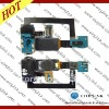 Earphone Flex Cable for Samsung I9000 Galaxy S