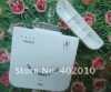 Emergency Mobile Phone Charger With 1900MAH For Iphone 4