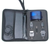 Emergency Portable Phone Charger (TET-006)