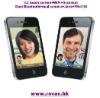 Ephone 4G i726 Touch Wifi phone