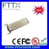 Ethernet 10Gigate XENPAK  optical module