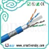 Ethernet Cable Bulk Cat6 SFTP