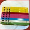 Excellent colored middle plate/frame for iphone 4