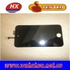 Excellent quality  wholesale for Ipod touch 4 lcd & digitizer