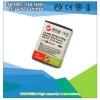 External Mobile Phone Battery BN70 for cell phone