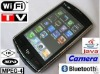 F006 wifi mobile phone,dual sim wifi tv mobile phone