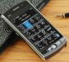 F035 GPS Mobile Phone