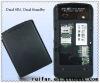 F035 Unlocked quadband Cell Phone