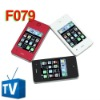 F079 tv quad bal phone