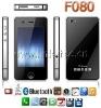 F080 Phone/TV Java Mobile Phone