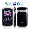 F160 4 GSM sim card phone quad-band unlocked