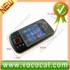 F38 Slide 3 Sim Mobile Phone