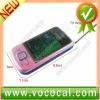 F38 Slide 3 Tri Sim Phone
