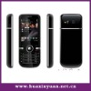 F4 cheap mobile phone