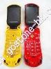 F450 uxury mobile phones