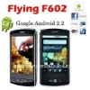 F602 Android Phone smartphone, wholesales only !!!