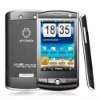 F602 new android mobile