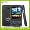 F606 cellular phone