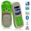 F911 Cool Car Style Mobile Phone,Quadband,Support WIFI