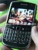F9650 2 sim tv phone