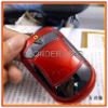 F998 flip Car dual band dual sim Mobile Phone