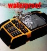 FD-A81 waterproof mobile phone