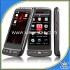 FG7 Dual TV phone with 3.2'' Touch Screen