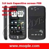 FG8 Capacitive screen Android Phone