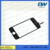 FOR IPHONE3G DIGITIZER TOUCH SCREEN