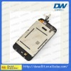 Factory Price For iPhone 3GS Lcd Digitizer Assembly