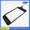 Factory Price For iPhone 3GS Lcd Screen Assembly + Digitizer