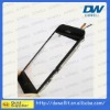 Factory Price For iPhone 3GS Lcd Touch Digitizer Assembly