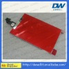 Factory Price For iPhone 4S Lcd Dsplay