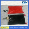 Factory Price For iPhone 4S Lcd Screen
