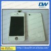 Factory Supply For Apple iPhone 4s LCD Assembly ,For iphone 4gs lcd Digitizer