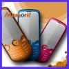 Fad Music Mobile Phone