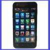 Fashion 3G Intelligent Mobilephone