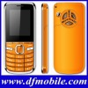 Fashion Cheap Dual SIM Mobile T8