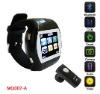 Fashion Chinese Watch Phone