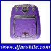 Fashion Quad band Cheap Cell Phone W526