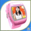 Fashion Watch Cell Phone (Q007)