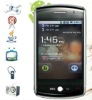 Fashion cell phone Gravity acceleration ,Bluetooth 2.0 ,FM Radio ,JAVA 2.0 ,MP3,MP4 ,E-book reader Mobile phone