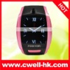 Fashion sport hand watch mobile phone