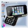 Fashion touch screen KW-T3000 wifi smart phone