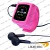 Fashion watch LT606