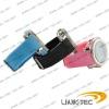 Fashion watch mobile S060