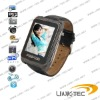 Fashion watch mobile phone S9110