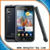 Fashionable 4.1 inch MT-A9000 Android2.2  Smart Phone