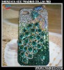 Fashionable Case For iPhone Case